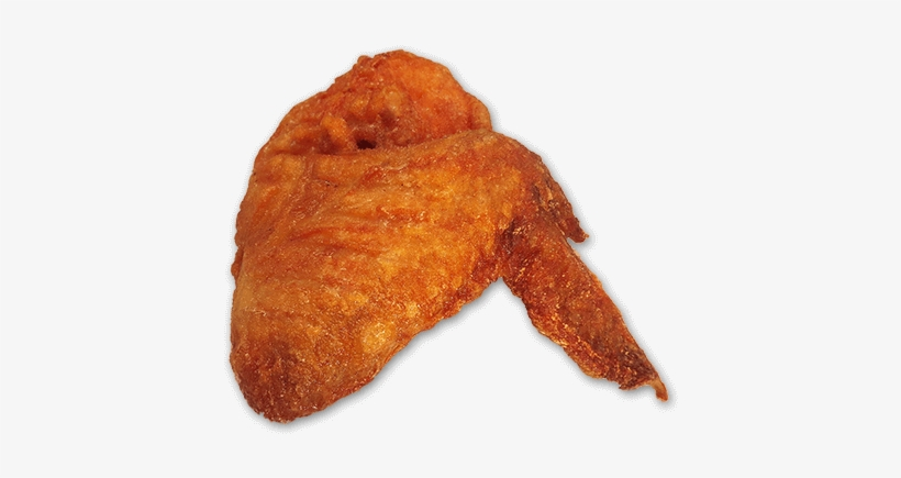Chicken Wing Png (+).