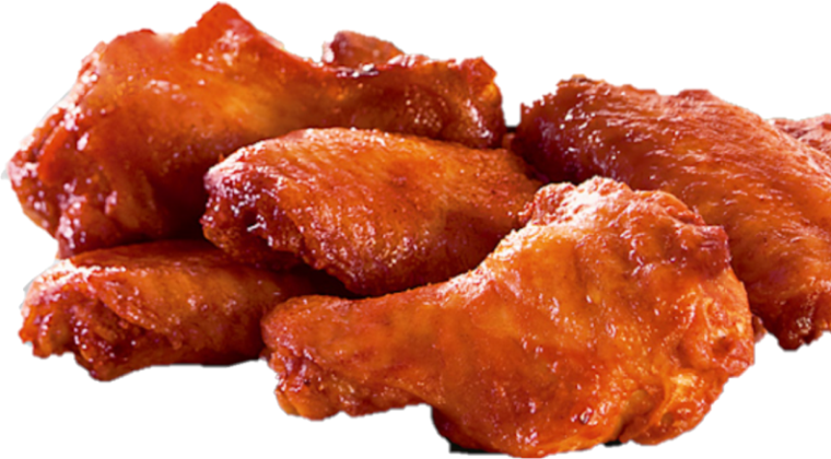 Buffalo Wings Png (105+ images in Collection) Page 2.