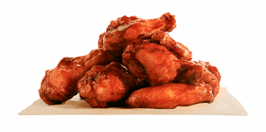 Buffalo Wings Png Free PNG Images & Clipart Download #653073.