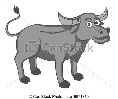 Buffalo Illustrations and Clip Art. 5,465 Buffalo royalty free.