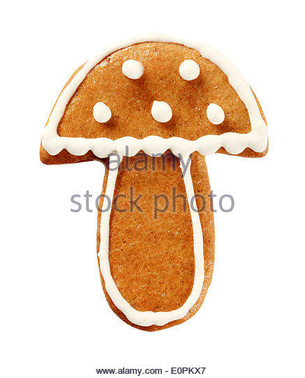 Mushroom Shape Stock Photos & Mushroom Shape Stock Images.