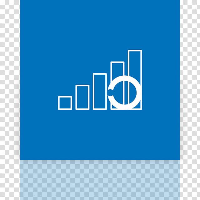 Metro UI Icon Set Icons, Wifi c_mirror, wifi buffering icon.
