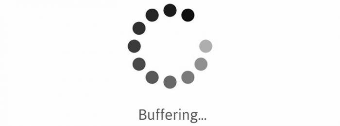 Buffering Png Vector, Clipart, PSD.