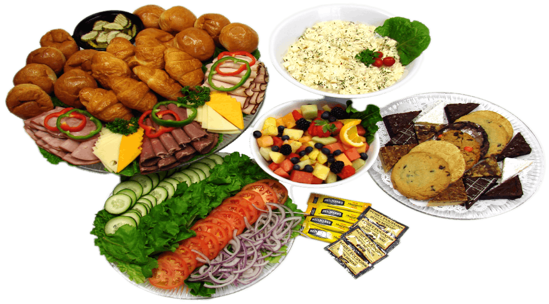 Buffet Png (108+ images in Collection) Page 1.