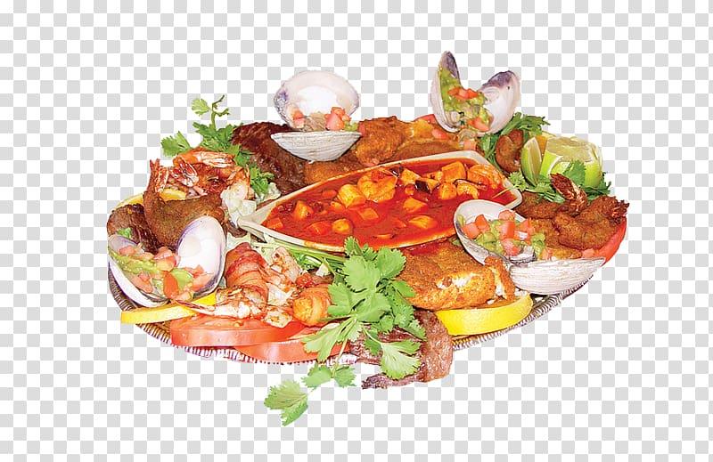 Buffet Breakfast Hot pot Food Hors doeuvre, Barbecue buffet.