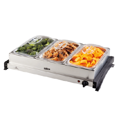 Download Free png Buffet PNG File.