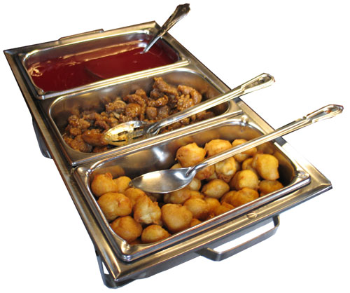 Buffet Png Images & Free Buffet Images.png Transparent Images #15121.