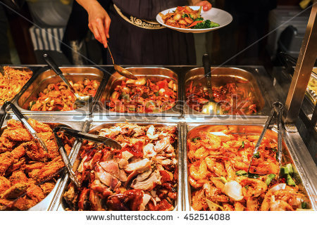 Chinese buffet table clipart, Free Download Clipart and Images.