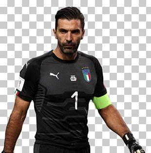 Gianluigi Buffon PNG Images, Gianluigi Buffon Clipart Free Download.