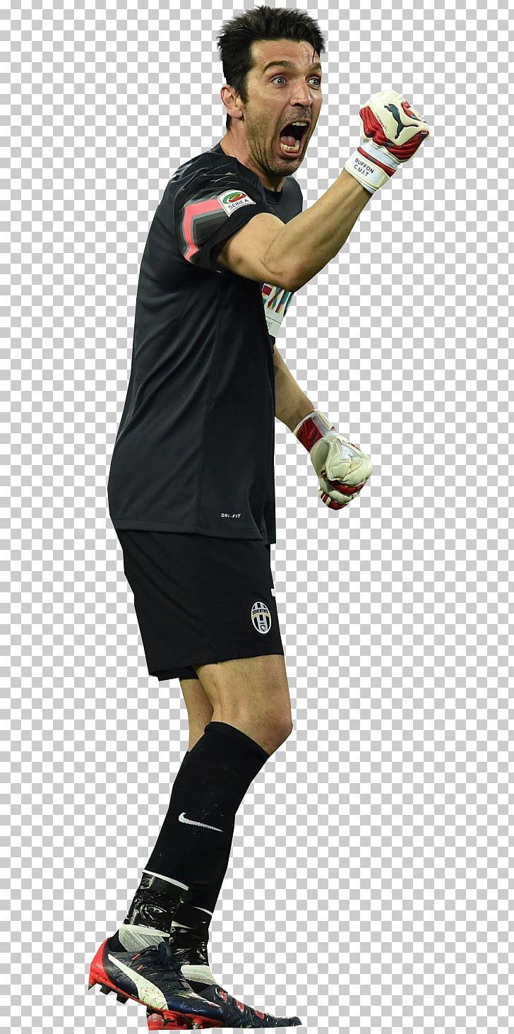Gianluigi Buffon Italy National Football Team Juventus F.C. UEFA.
