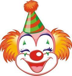 clowns.quenalbertini: Tube clown.