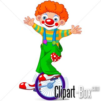 1000+ images about Clowns & buffoons on Pinterest.