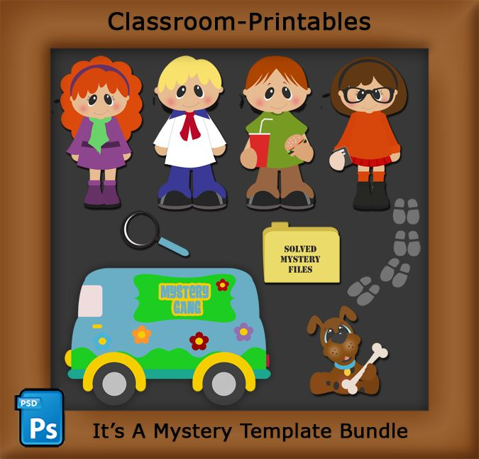 1000+ images about Clipart Templates on Pinterest.