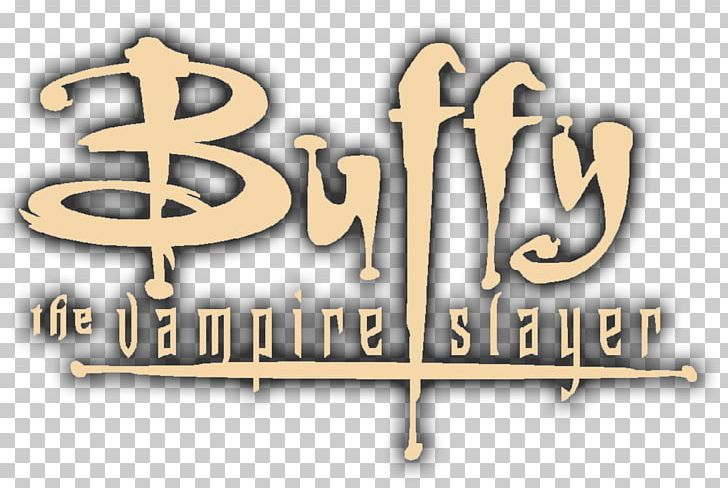 Logo Brand Font PNG, Clipart, Brand, Buffy, Buffy The.