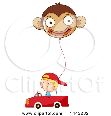 Royalty Free Driving Illustrations by colematt Page 1.
