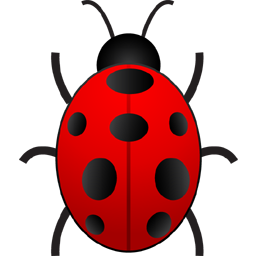 Download Bug Png 2 HQ PNG Image.
