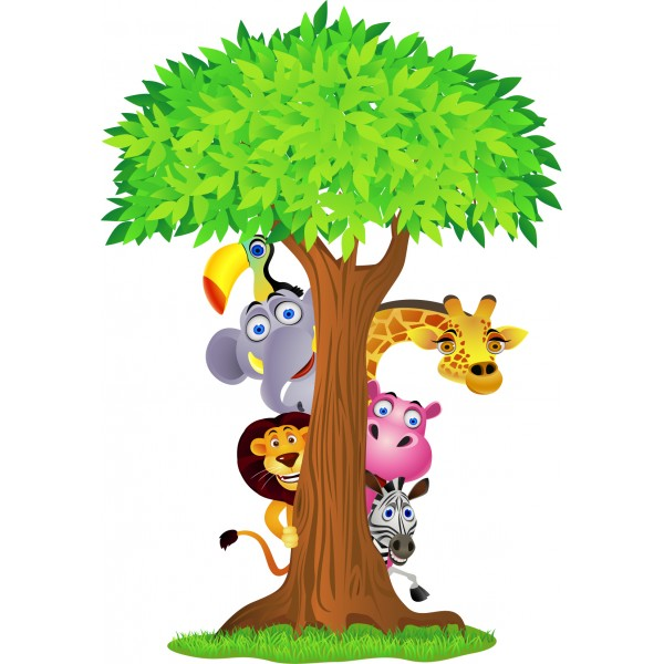 Free Safari VBS Cliparts, Download Free Clip Art, Free Clip Art on.