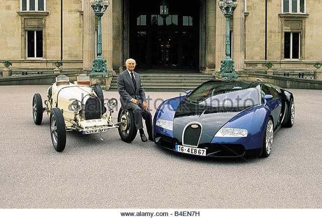 Bugatti Stock Photos & Bugatti Stock Images.