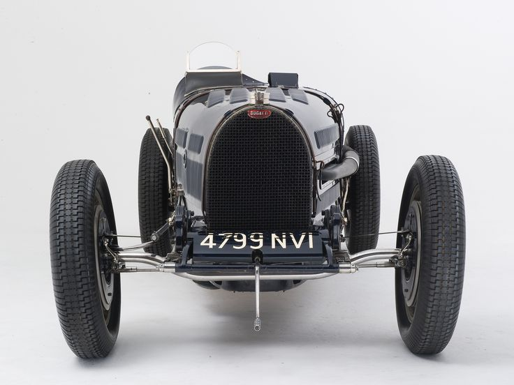 1000+ images about ▀▄▀▄ Real Bugatti, French ! Not German.