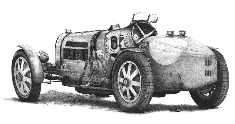 1000+ images about Bugatti on Pinterest.