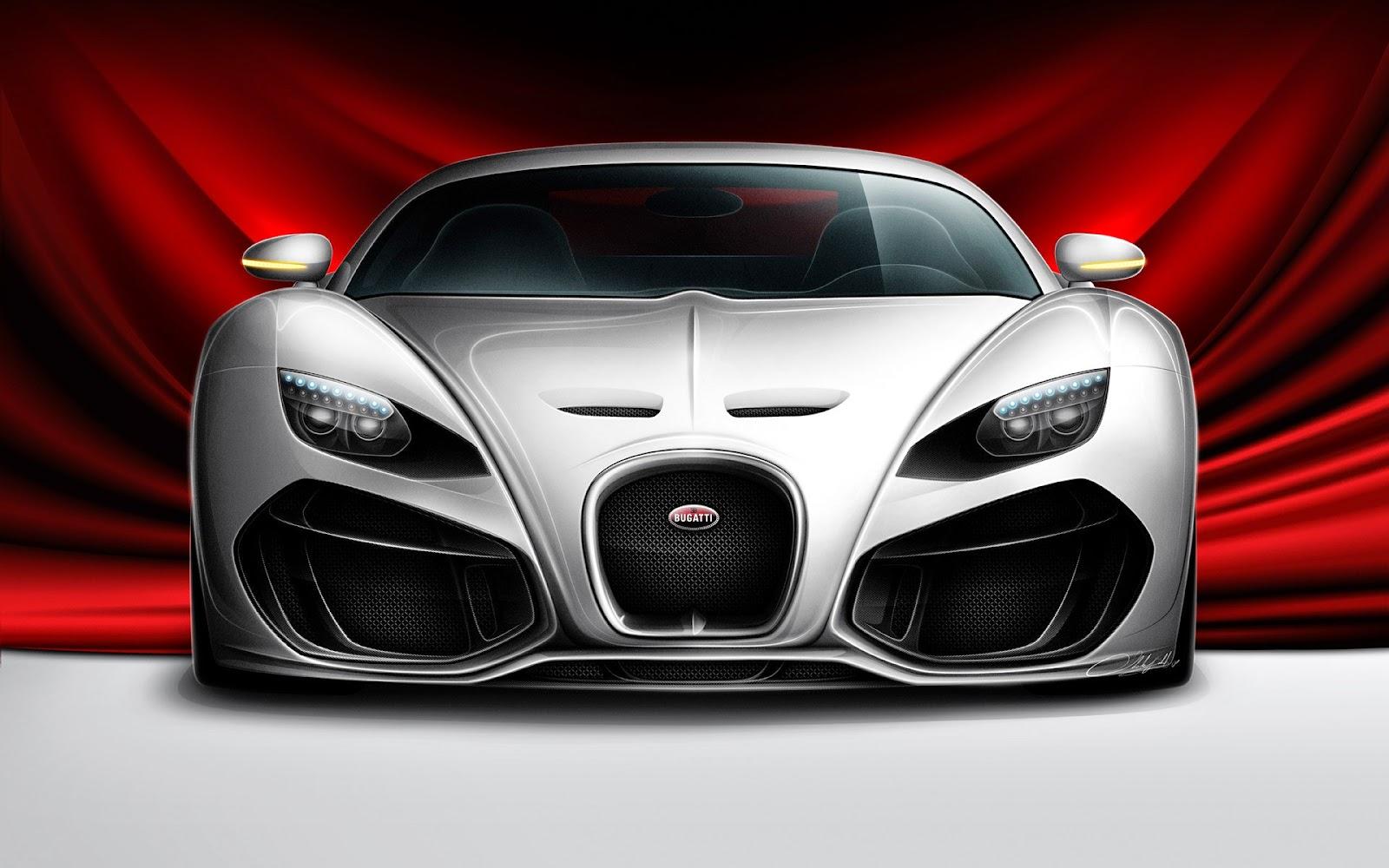 Bugatti veyron hd clipart.