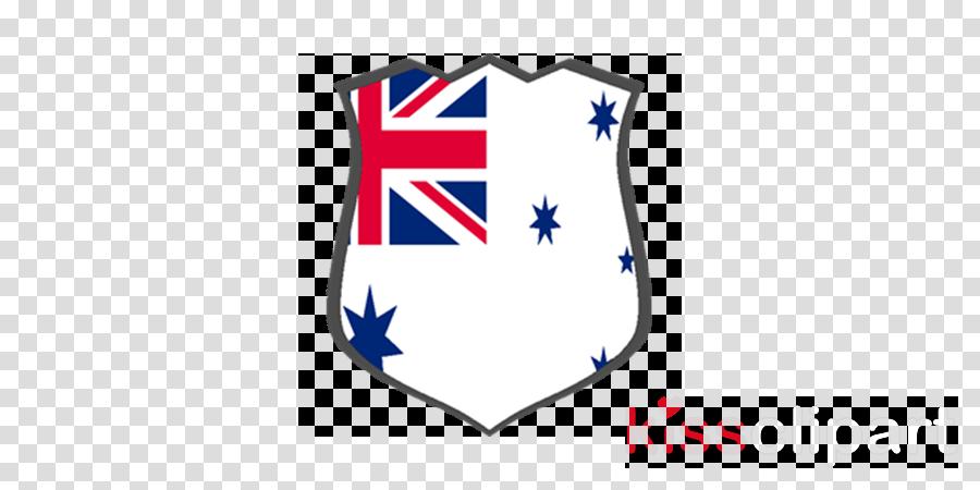 Bugatti Logo clipart.