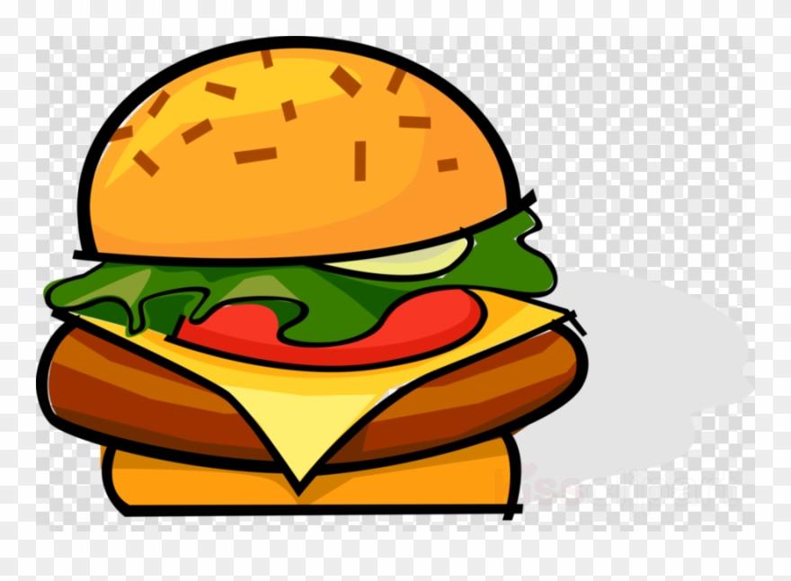 Body Paragraph Burger Clipart Hamburger Cheeseburger.