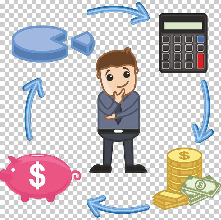 Budget Investment PNG, Clipart, Accounting, Area, Asset.