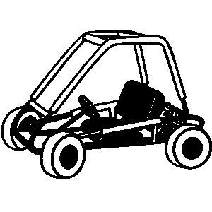 Wiring Diagram For Electric Club Car on wiring diagram for a 36 volt golf cart