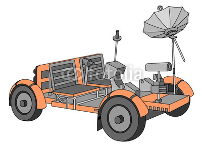 Black Horse Off Road >> Buggies clipart - Clipground