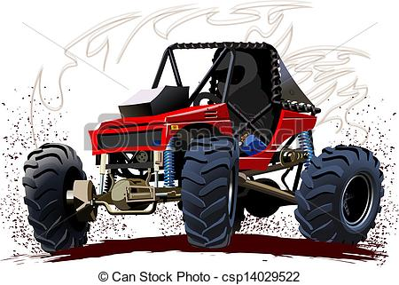 Buggy Illustrations and Clipart. 3,922 Buggy royalty free.