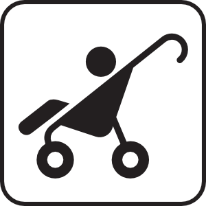 Buggies Clipart.