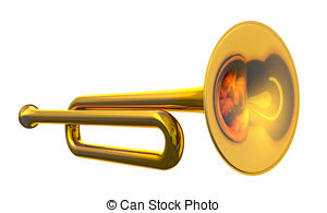 Bugle Illustrations and Clipart. 1,147 Bugle royalty free.