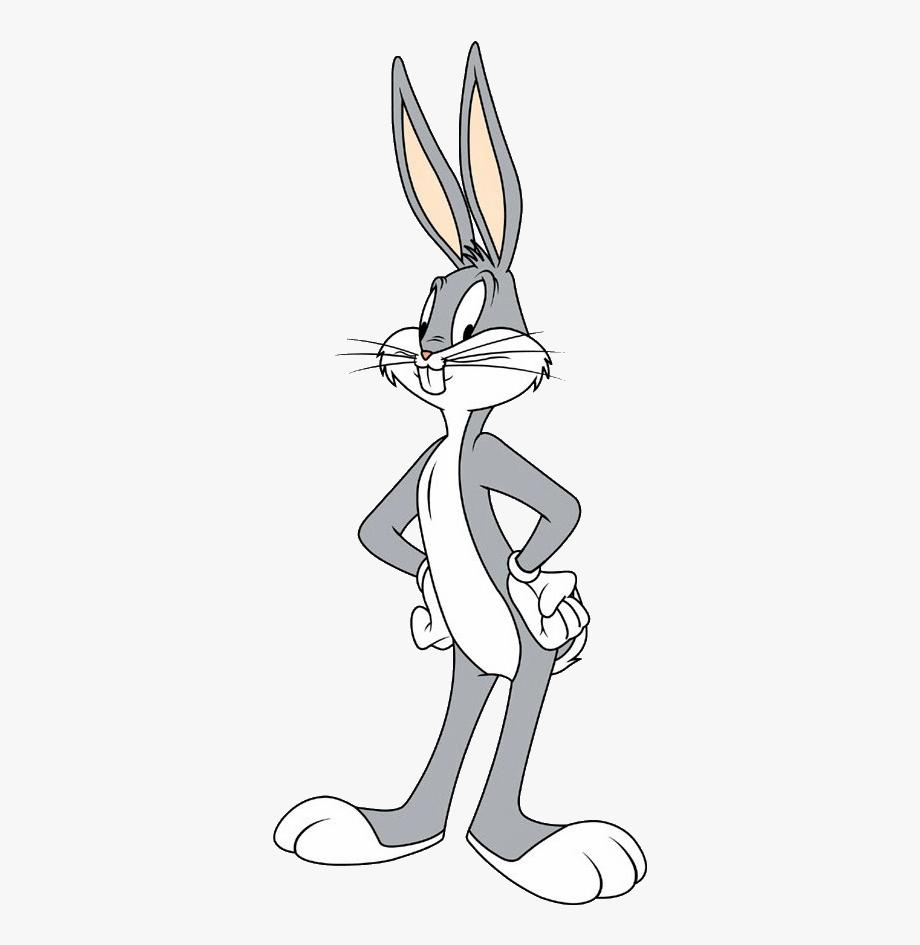 Bugs Bunny Png #1509980.