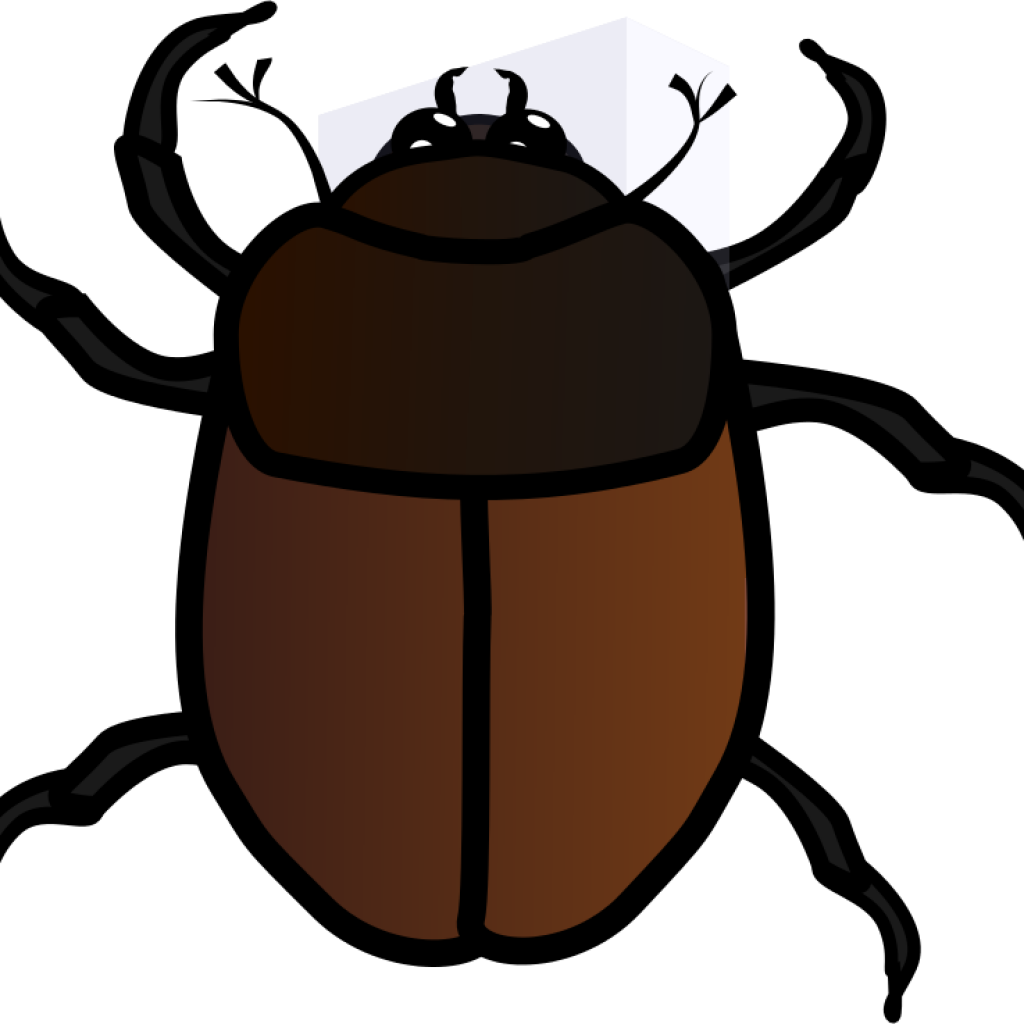 Free Bug Clipart Free Clipart June Bug Jpneok Clip.