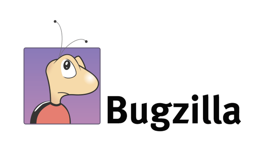 Bugzilla Project Meeting, 28 Jun 2017.