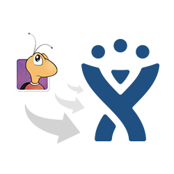 Lossless Bugzilla to JIRA Migration.