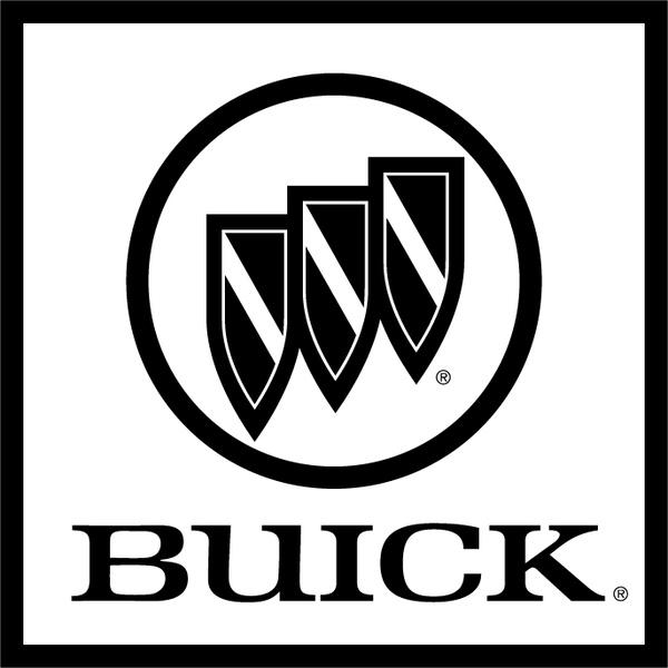 Buick clip art.