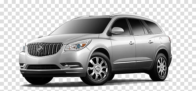 2015 Buick Enclave Ram Pickup Jeep Dodge, jeep transparent.