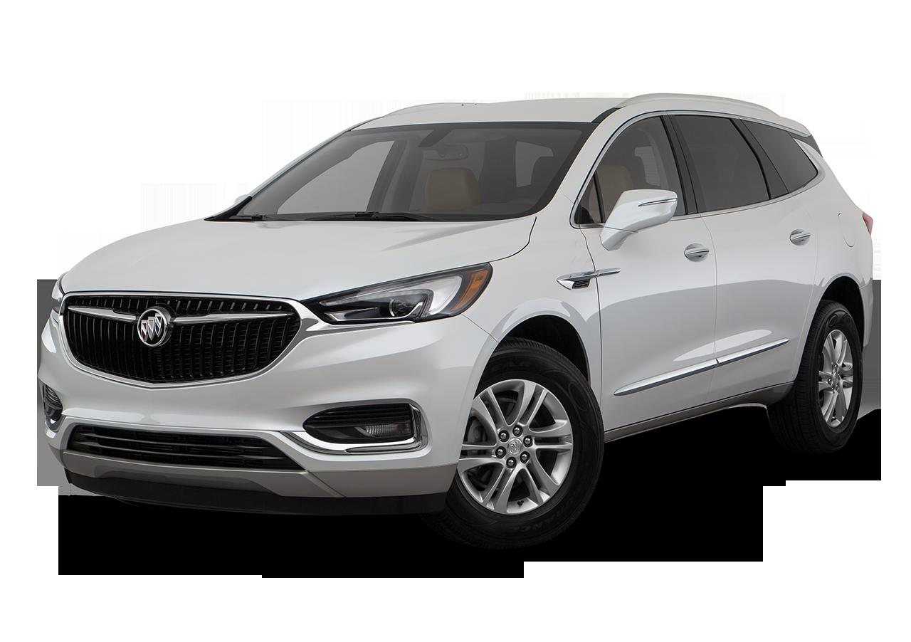 2018 Buick Enclave For Sale Jacksonville FL.