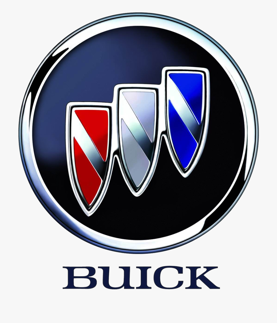 Enclave Cars Buick Motors General Chrysler Car Clipart.