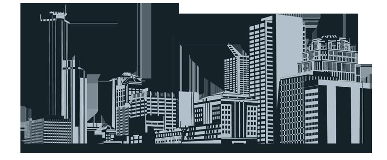 Buildings Clipart & Buildings Clip Art Images.