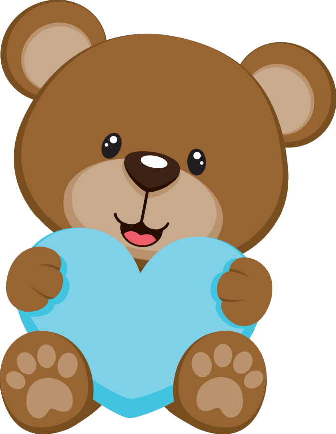 Build A Bear Clipart at GetDrawings.com.