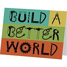 Build A Better World Clipart (104+ images in Collection) Page 2.