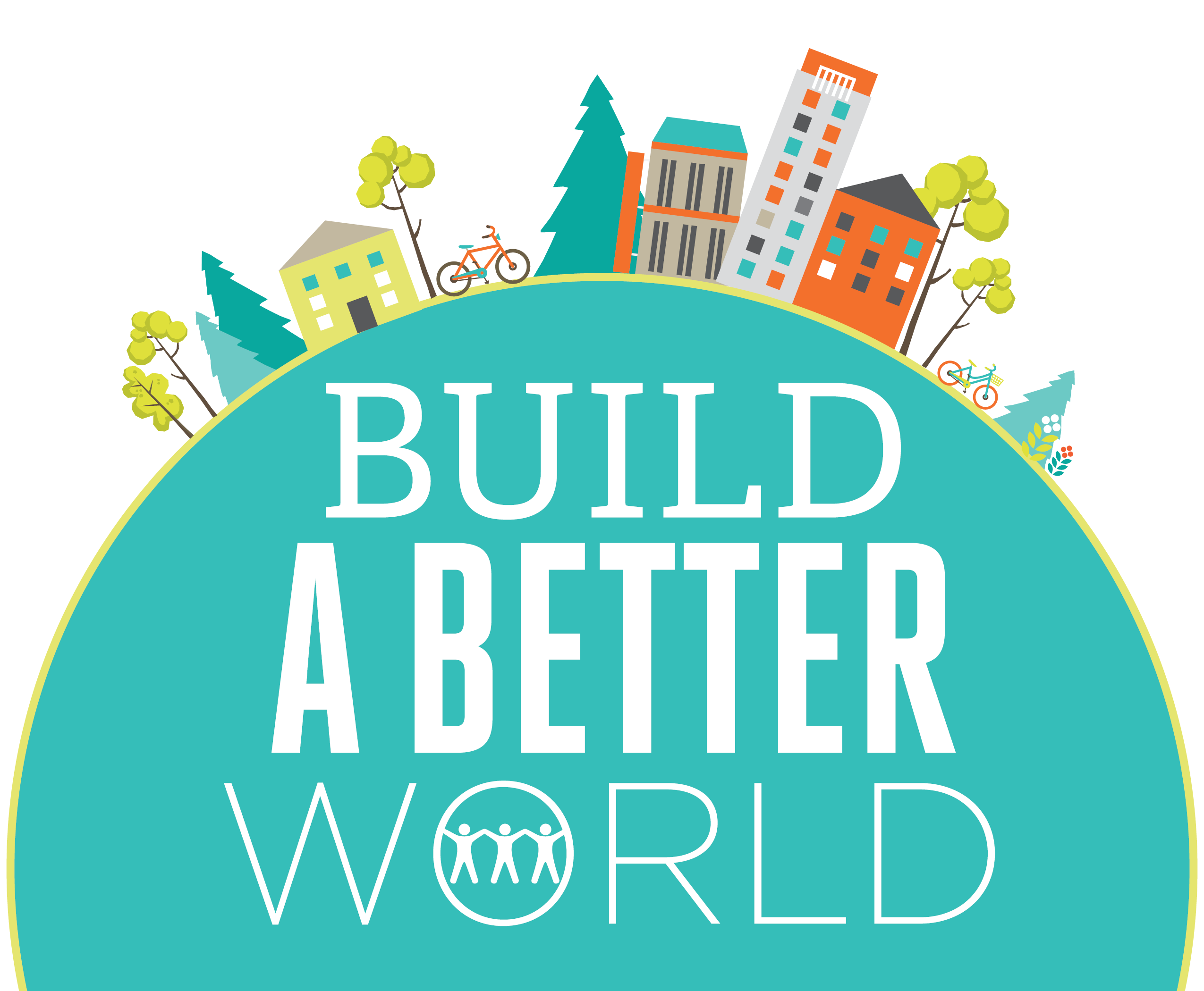 Build A Better World Clipart (94+ images in Collection) Page 3.