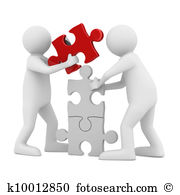 Build Stock Illustrations. 166,668 build clip art images and.