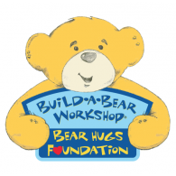 Build A Bear Workshop.