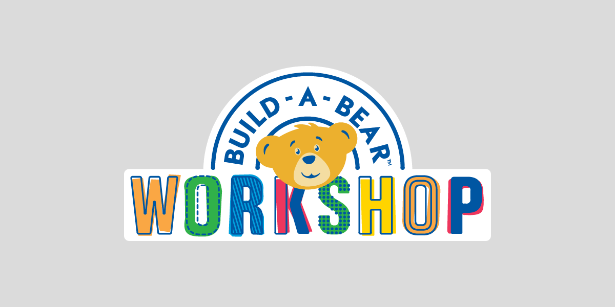 Shop, Explore and Play at Build.