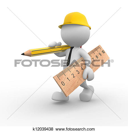 Builder Illustrations and Stock Art. 160,788 builder illustration.