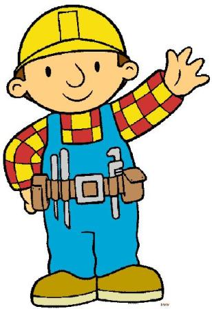 Builder Clipart Clipground